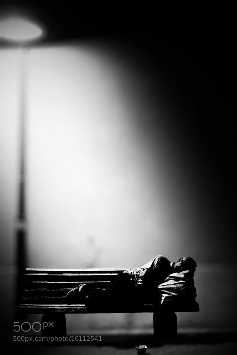 Photograph Sleep and Delusion. by Luigi Francavilla on 500px