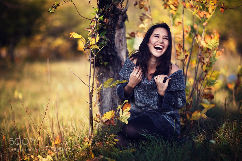 Photograph *** by Oleg Kovalenko on 500px