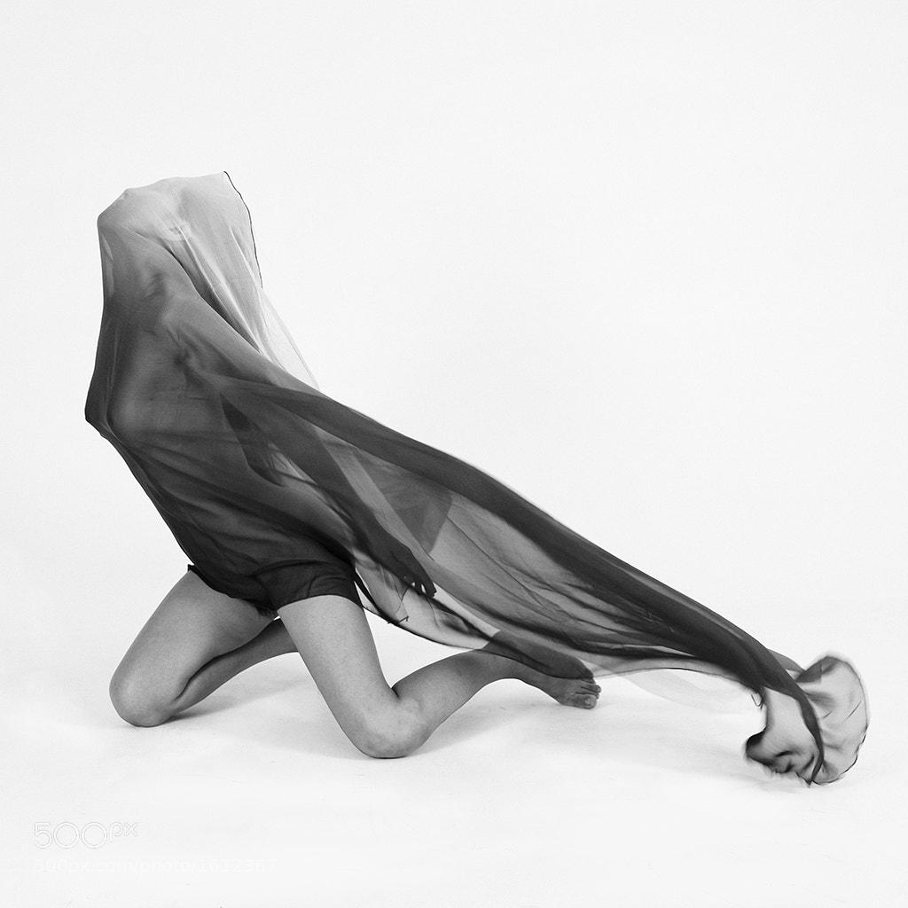 Photograph nude -25 by yu gwansun 유관선 on 500px