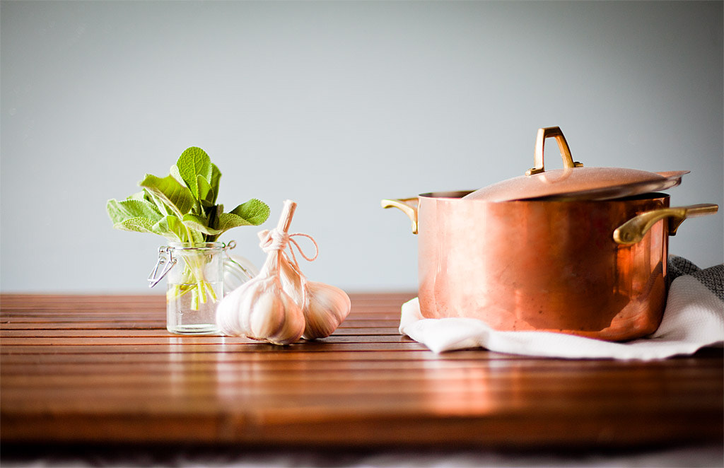 Photograph cooking beans - still life by matt wright on 500px