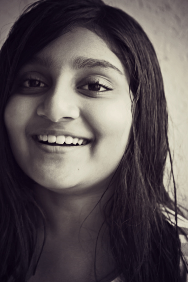 Photograph Sister. by Shweta Patil on 500px