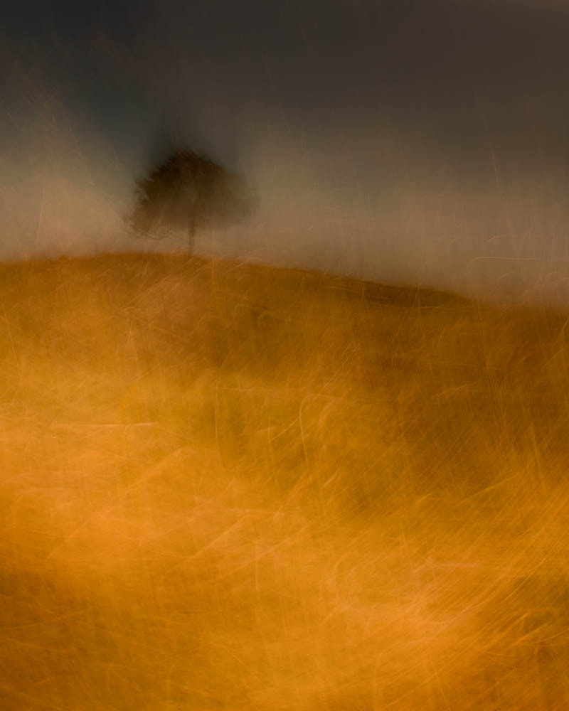 Photograph Summer Storm by Doug Chinnery on 500px