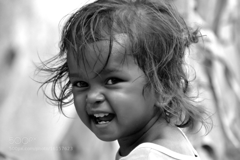 Photograph Untitled by Raj Gupta on 500px