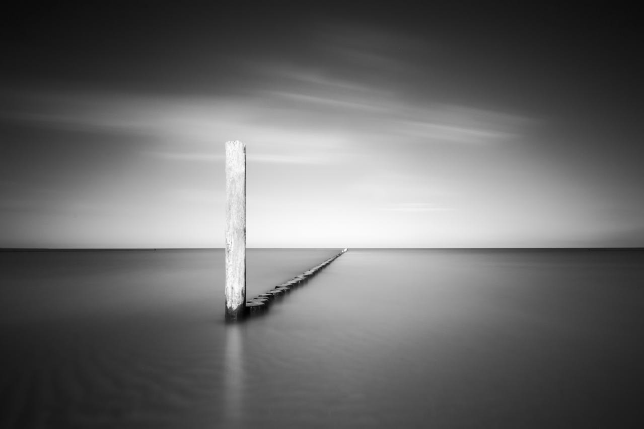 Photograph Usedom V by Andreas  Wecker on 500px
