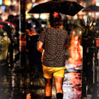 when it rain...it pours