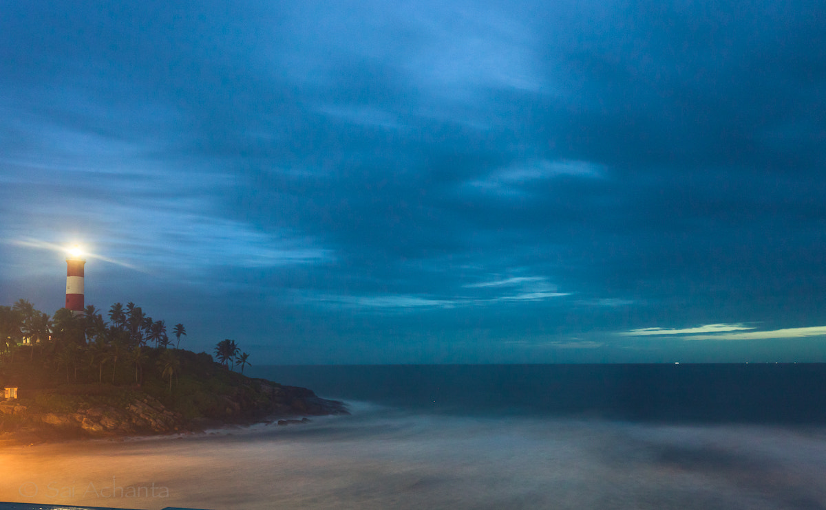 Photograph light house by S A  I on 500px