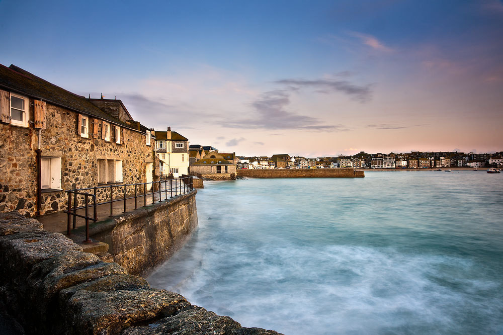 Photograph 23,Around St Ives by Nick Mansell on 500px