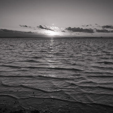 Hello darkness, my old, Canon EOS 60D, EF-S10-18mm f/4.5-5.6 IS STM