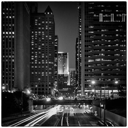 Chicago N°73