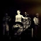"""""""lemon bucket"""" concert of gypsy music and dance. toronto, july 2012"""
