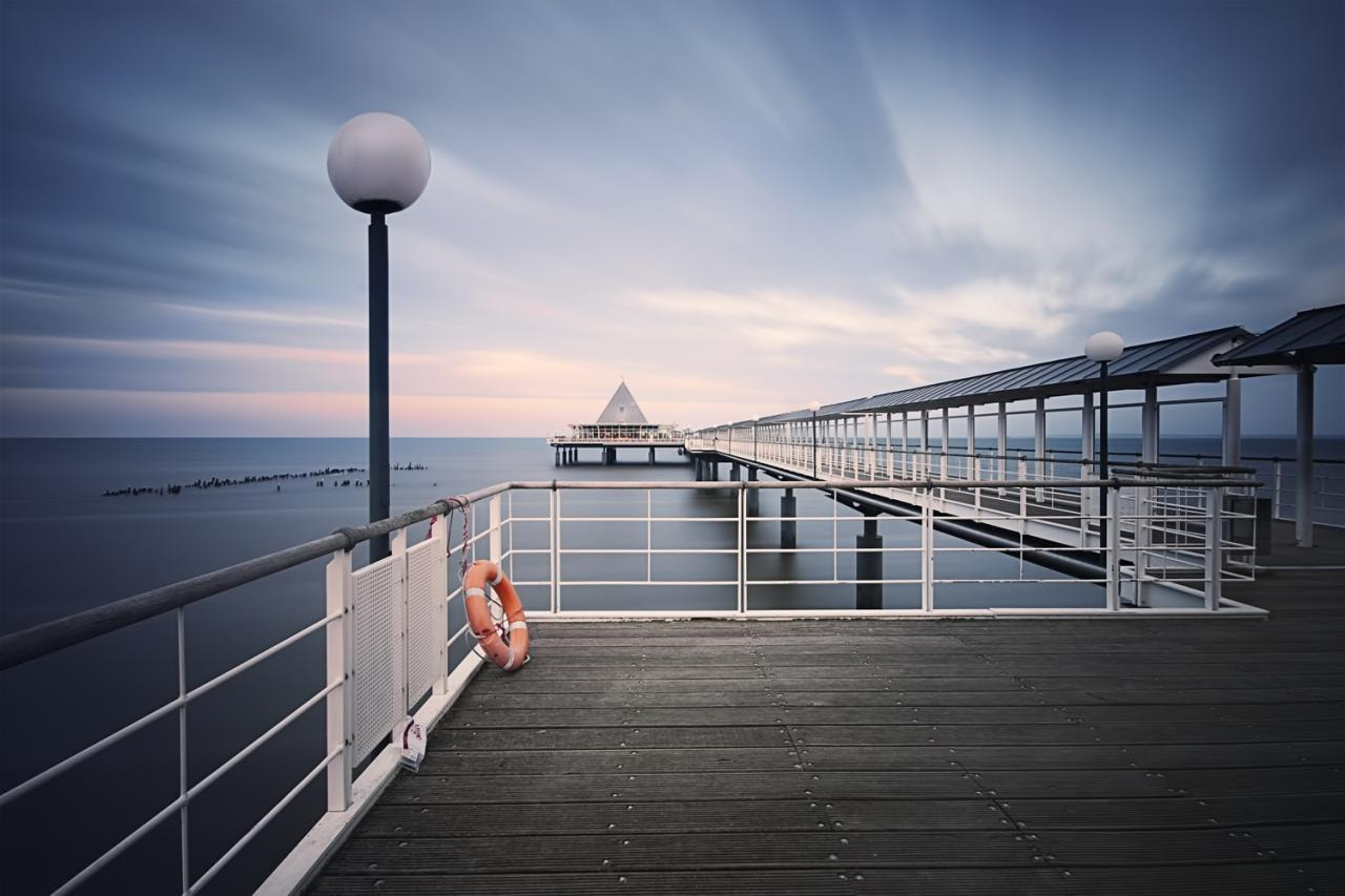 Photograph Usedom VI by Andreas  Wecker on 500px