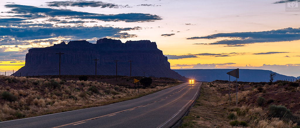 Photograph On the Road Again! by Nhut Pham on 500px