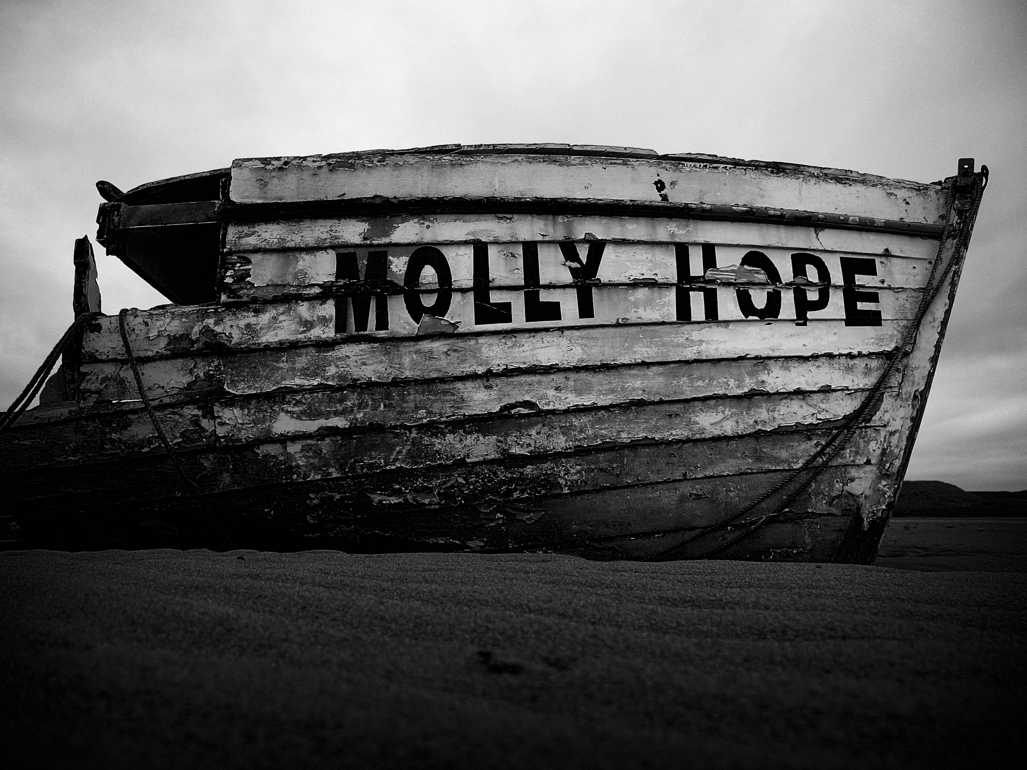 Photograph Molly hope by Brian fitz on 500px