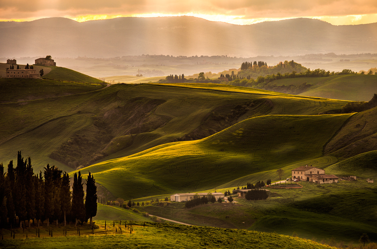 Photograph Z by Michael Joerger on 500px
