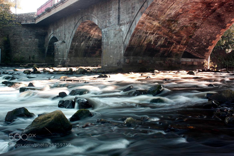 Photograph Untitled by Przemyslaw Anuszkiewicz on 500px