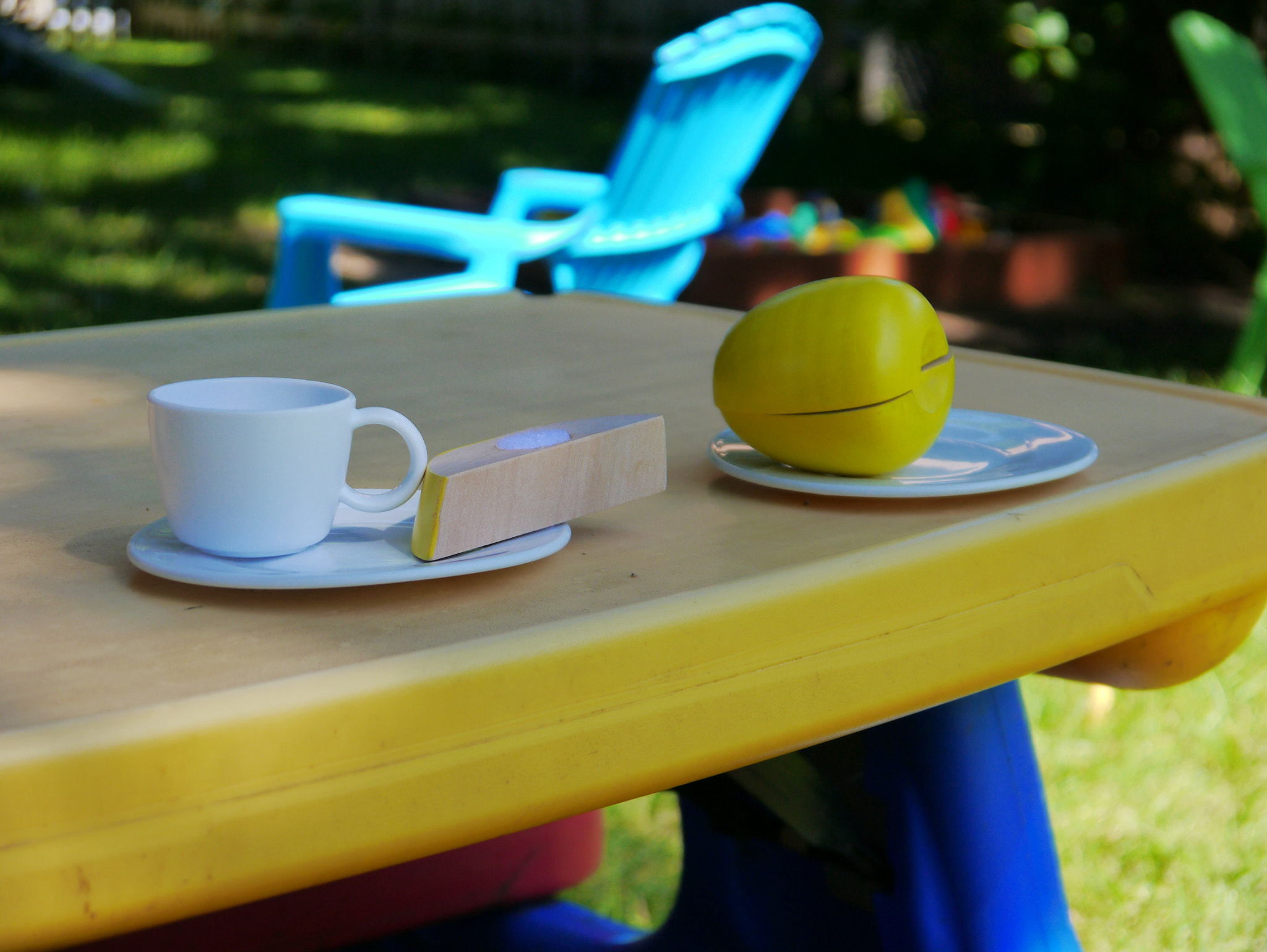 Photograph Tea Time by Heather Greene on 500px