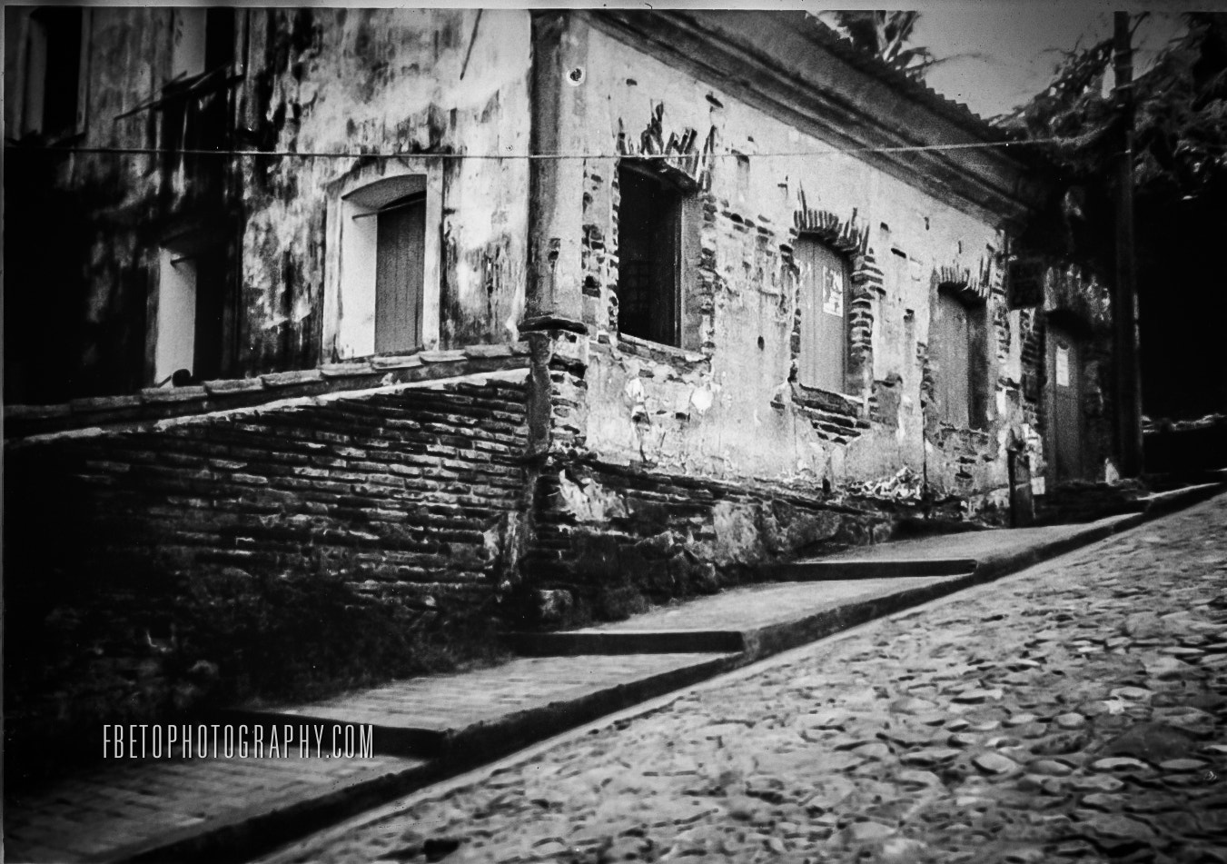 Photograph My first film. by Fernando De Oliveira on 500px