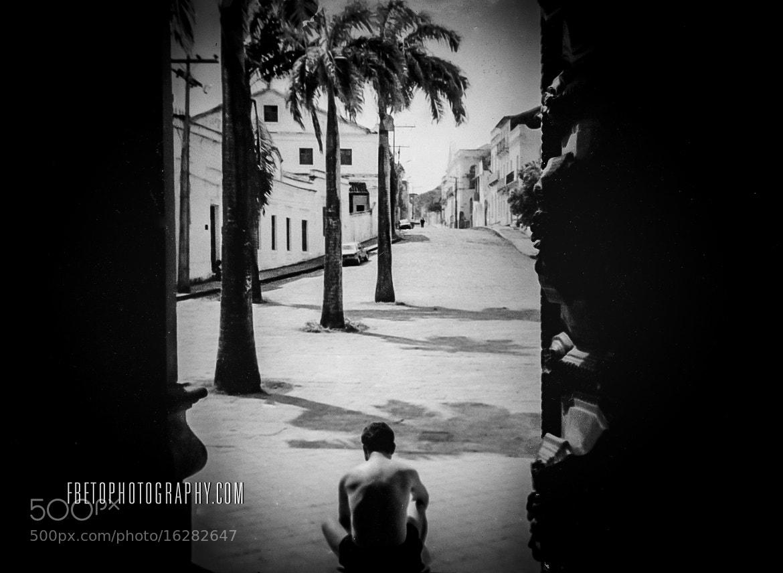 Photograph Film II by Fernando De Oliveira on 500px