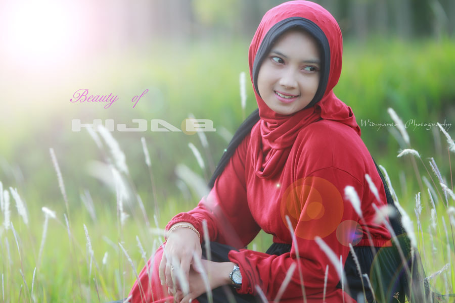 Photograph smile by Agus Widayanto on 500px