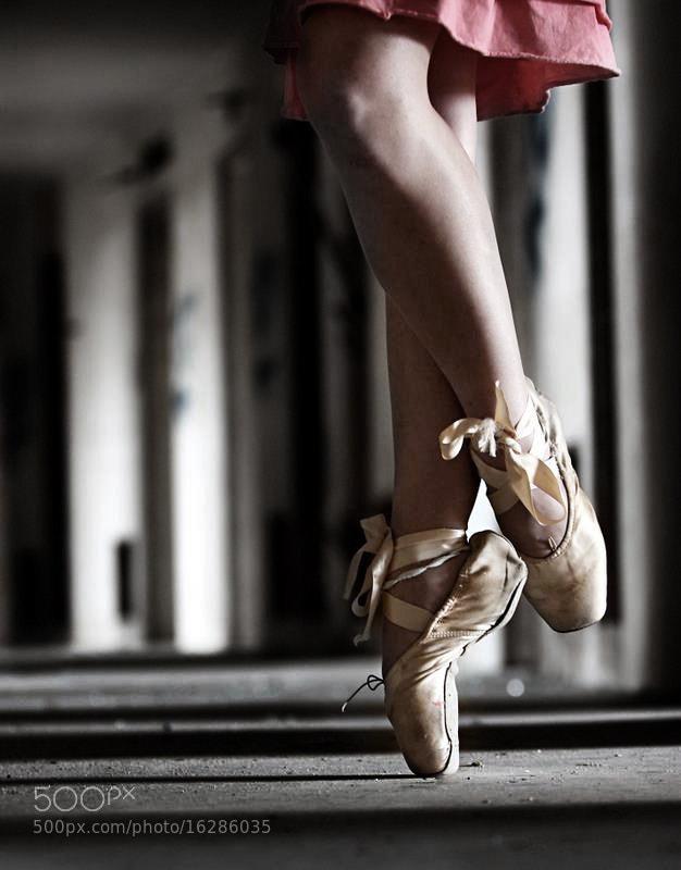 Photograph Dance... by Eitan Vaxman on 500px