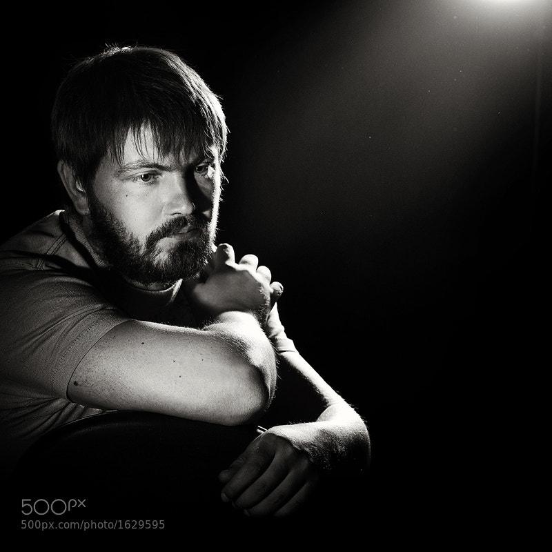 фотографы калининграда