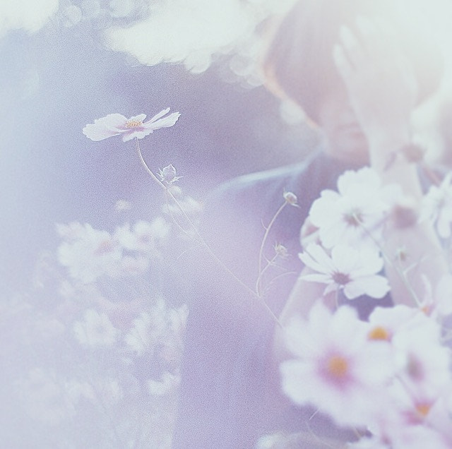 Untitled by monocolors on 500px.com