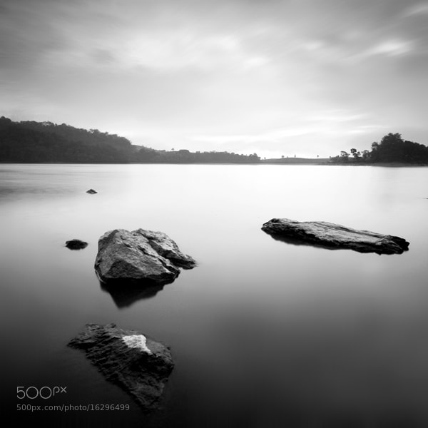 Photograph 3 by Mora lubis on 500px