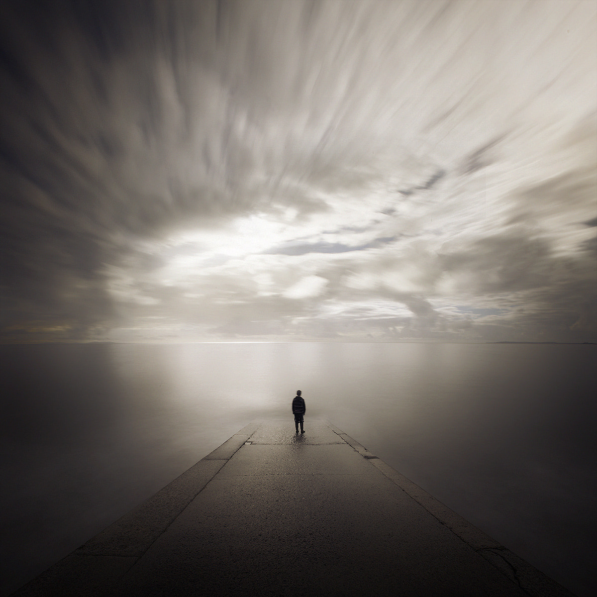Photograph ≈ waiting III by Andy Lee on 500px
