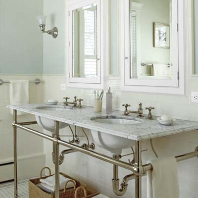 Bathroom Remodelers Of Chicago