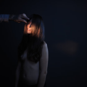Untitled by Benoit  paille (Benoitp)) on 500px.com