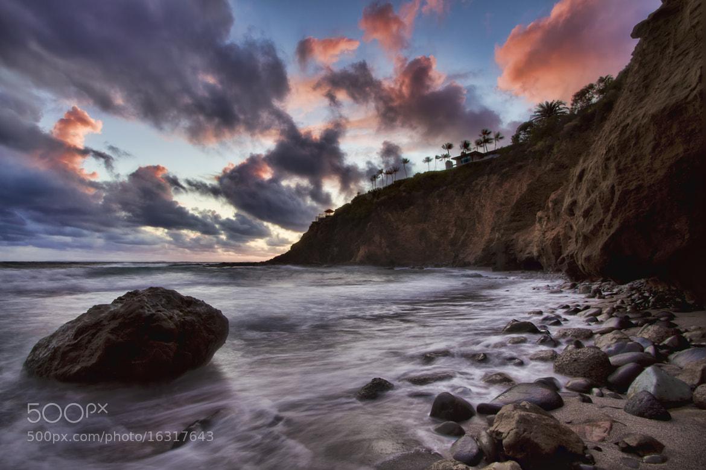 Photograph Shell Beach Magic by Matt Austin on 500px