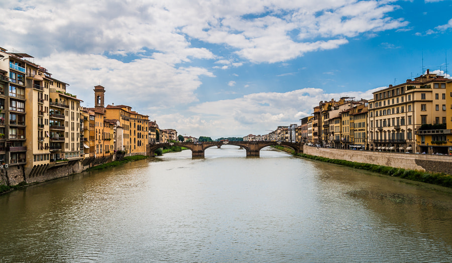 Photograph Firenze by Jose Agudo on 500px