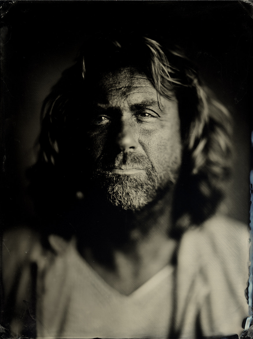 Photograph Brother in law by Alex  Timmermans on 500px