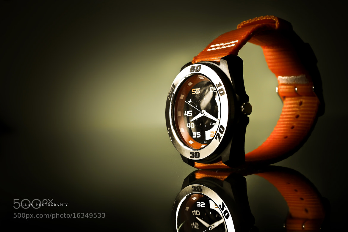 Photograph Fastrack by Ullas BT on 500px