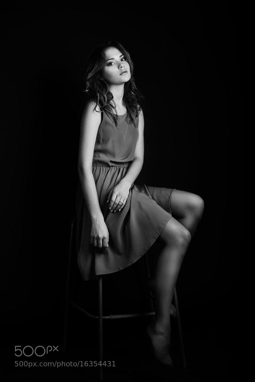Photograph Untitled by Anka Ne-vasilyeva on 500px