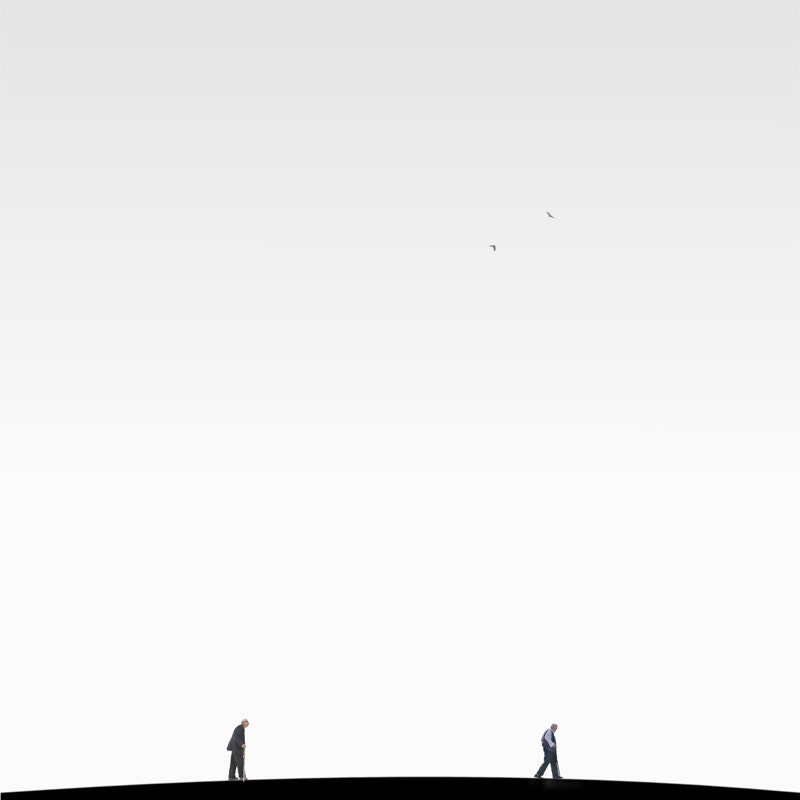 Photograph ... by Hossein Zare on 500px
