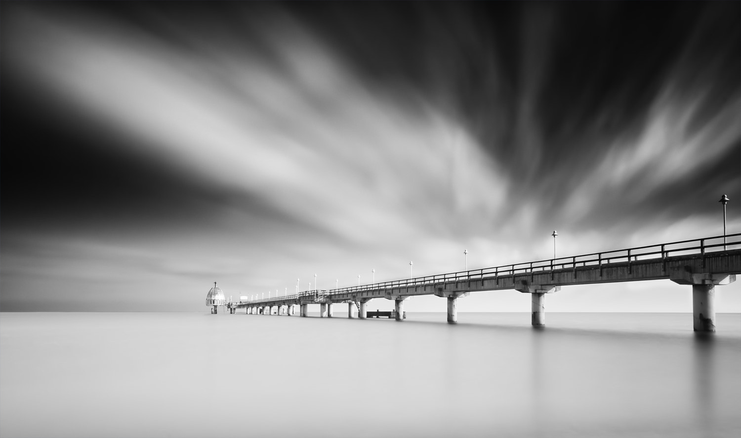 Photograph Usedom IX by Andreas  Wecker on 500px