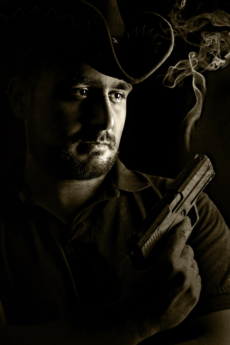 Photograph Done... by سحر شوقي on 500px