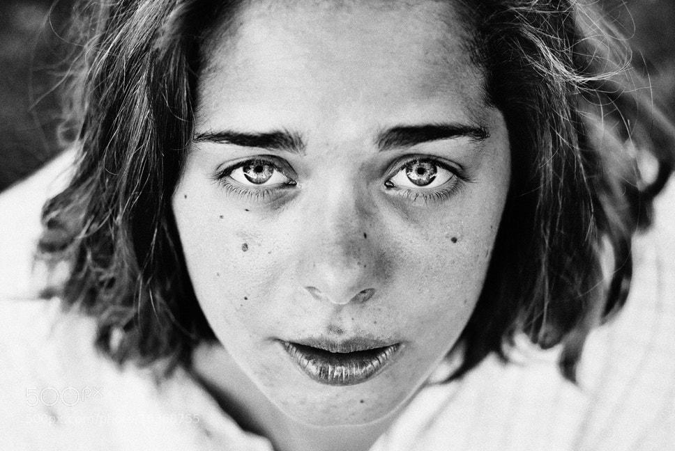 Photograph Untitled by Giulia Muraglia on 500px