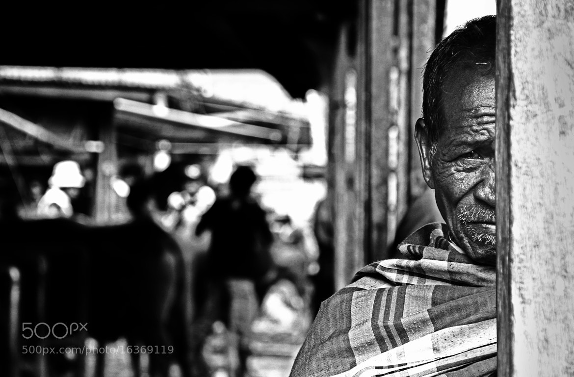 Photograph Untitled by Muhammad Iqbal on 500px