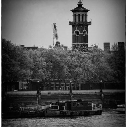 London N°71