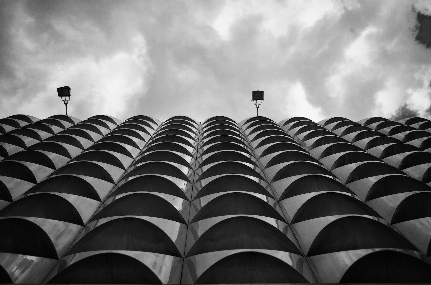 Photograph Sliced by Romain Winkel on 500px