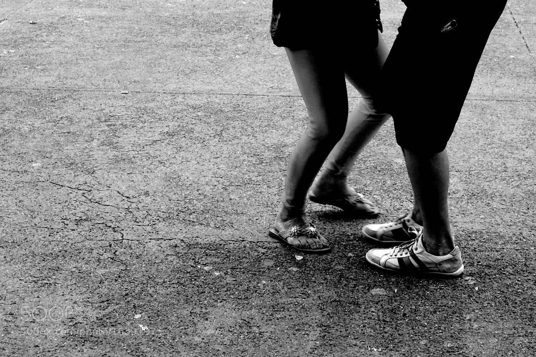 Photograph Untitled by Bruno Ottati on 500px