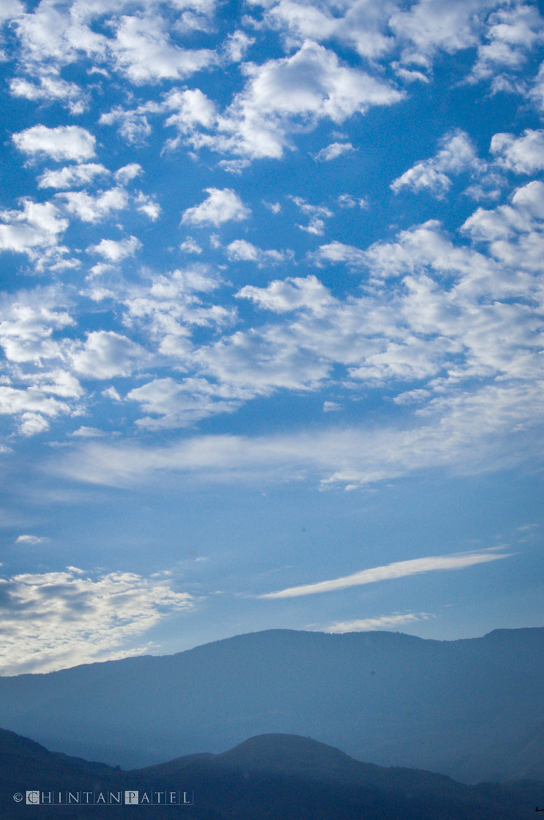 Photograph Sky by Chintan Patel on 500px