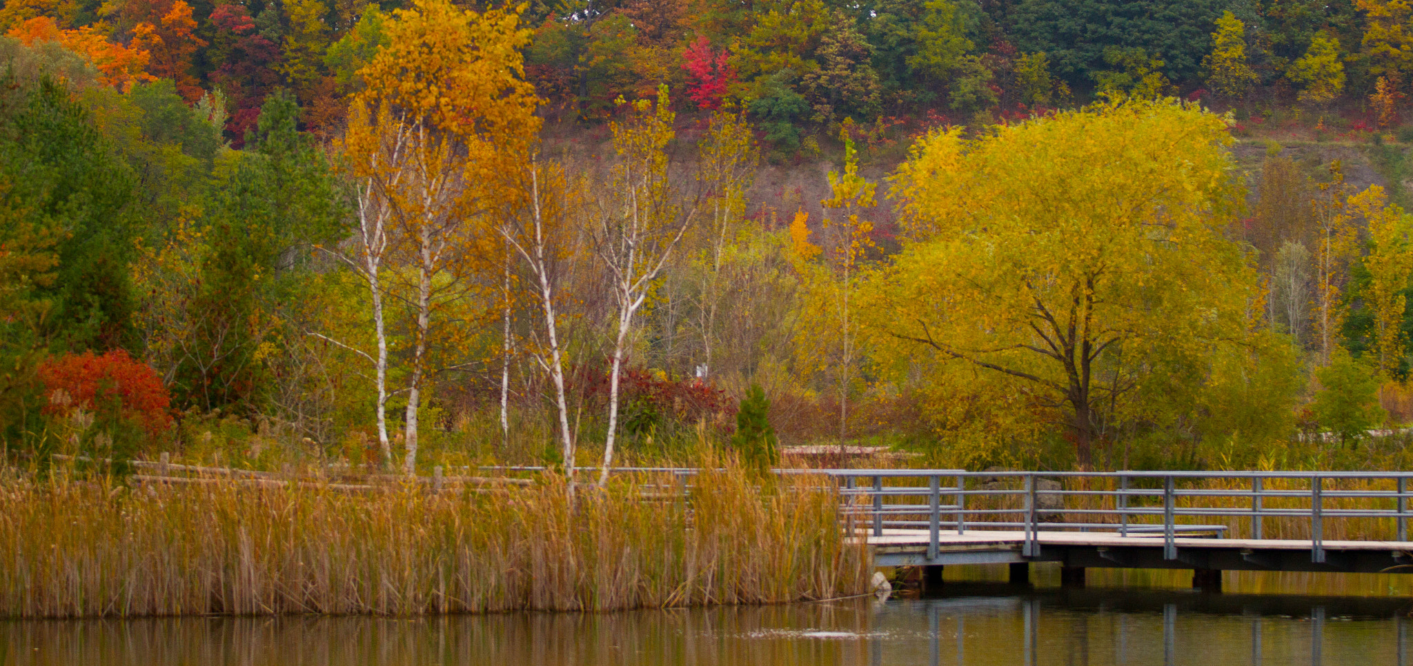 Photograph Brickworks Colours by Ash Furrow on 500px