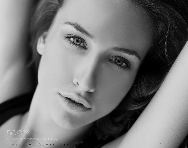 Photograph Untitled by Alina Chetverikova on 500px