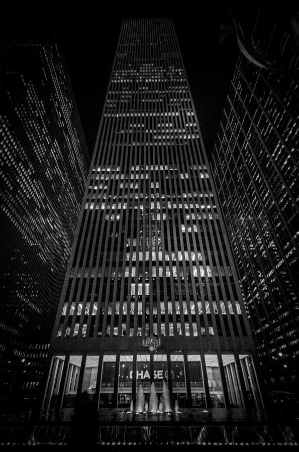 NY#42