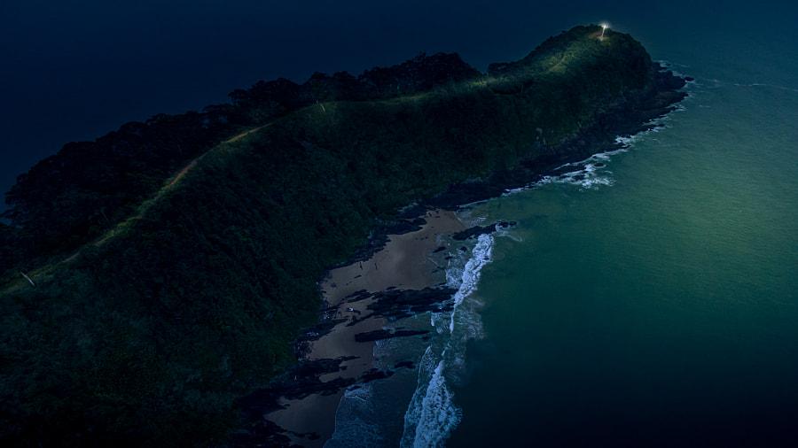 Praia Brava X