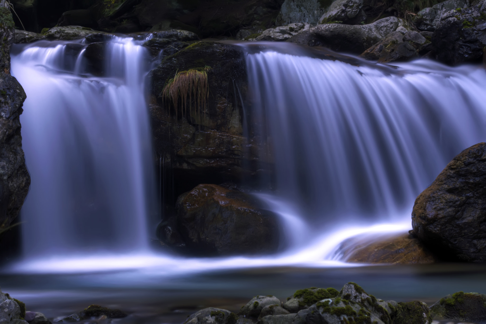 Photograph Light water by Devid Strazzante on 500px