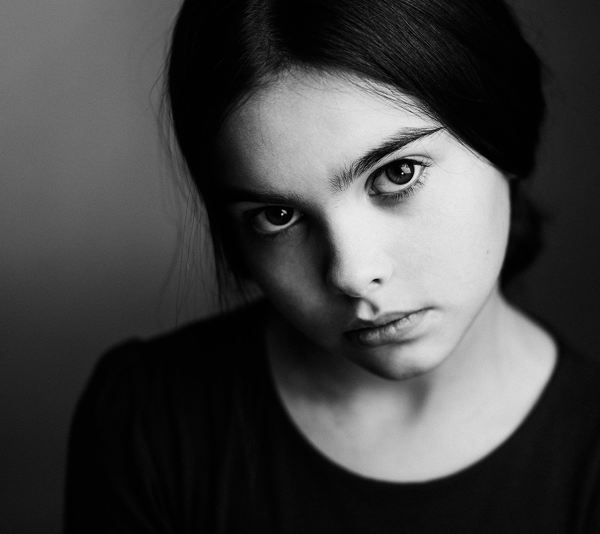 Photograph by Dmitry Ageev